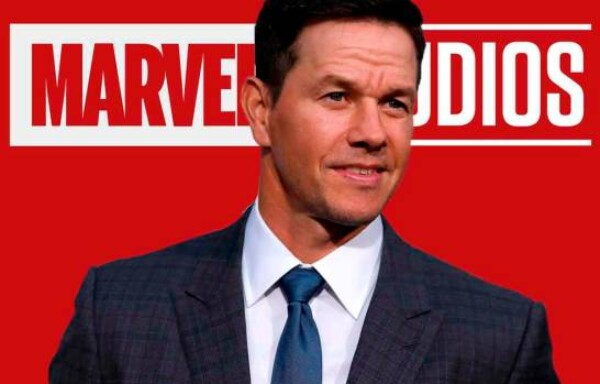 Mark Wahlberg rueda «Arthur The King» en República Dominicana